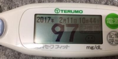Img_3449_2