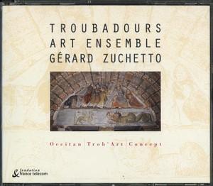Troubadours1