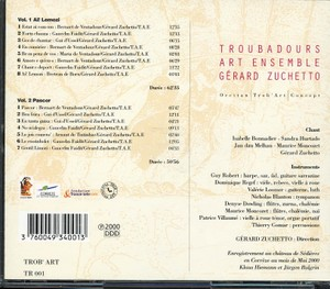 Troubarours3